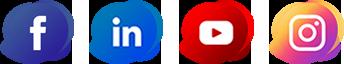 Réseaux sociaux Agence de communication Réunion