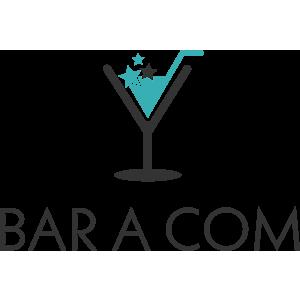 Baracom | Agence de communication à La Réunion